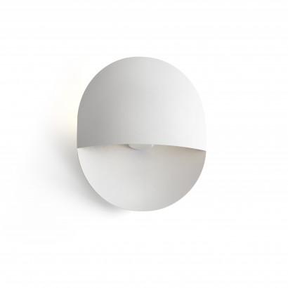 Iluminación Mahón